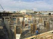 Квартиры,  Москва Тушинская, цена 11 702 800 рублей, Фото