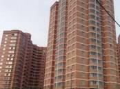 Квартиры,  Московская область Щелково, цена 3 866 940 рублей, Фото