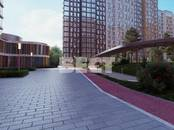 Квартиры,  Москва Алексеевская, цена 22 545 300 рублей, Фото