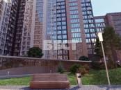 Квартиры,  Москва Алексеевская, цена 23 805 500 рублей, Фото