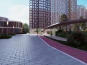 Квартиры,  Москва Алексеевская, цена 16 447 500 рублей, Фото