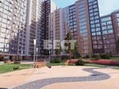 Квартиры,  Москва Алексеевская, цена 15 802 500 рублей, Фото