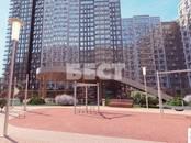 Квартиры,  Москва Алексеевская, цена 14 512 500 рублей, Фото