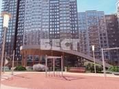 Квартиры,  Москва Алексеевская, цена 23 664 500 рублей, Фото