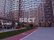 Квартиры,  Москва Алексеевская, цена 17 415 000 рублей, Фото