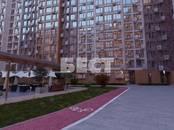 Квартиры,  Москва Алексеевская, цена 15 480 000 рублей, Фото