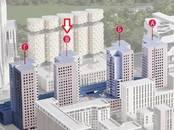 Квартиры,  Москва Автозаводская, цена 10 077 179 рублей, Фото
