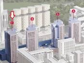 Квартиры,  Москва Автозаводская, цена 30 693 605 рублей, Фото