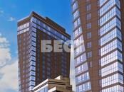 Квартиры,  Москва Тимирязевская, цена 25 520 400 рублей, Фото