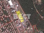 Офисы,  Московская область Жуковский, цена 317 000 000 рублей, Фото