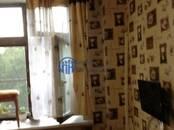 Квартиры,  Москва Сокол, цена 6 300 000 рублей, Фото