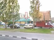 Здания и комплексы,  Москва Ясенево, цена 925 000 рублей/мес., Фото