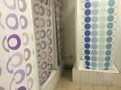 Квартиры,  Москва Рязанский проспект, цена 150 рублей/день, Фото