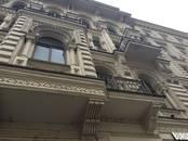 Квартиры,  Санкт-Петербург Чернышевская, цена 1 250 000 рублей, Фото