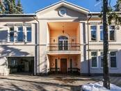 Дома, хозяйства,  Московская область Одинцовский район, цена 2 100 000 y.e., Фото