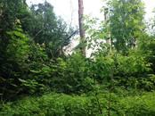 Земля и участки,  Московская область Раменский район, цена 6 300 000 рублей, Фото