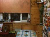 Квартиры,  Московская область Другое, цена 8 300 000 рублей, Фото