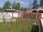 Земля и участки,  Тульскаяобласть Заокский, цена 2 700 000 рублей, Фото