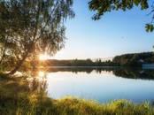 Земля и участки,  Калужская область Другое, цена 825 000 рублей, Фото