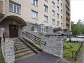 Квартиры,  Санкт-Петербург Калининский район, цена 3 600 000 рублей, Фото