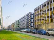 Квартиры,  Санкт-Петербург Площадь восстания, цена 5 950 000 рублей, Фото