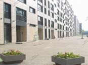 Квартиры,  Санкт-Петербург Площадь восстания, цена 7 532 000 рублей, Фото