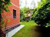 Дома, хозяйства,  Московская область Ногинский район, Фото