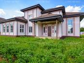Дома, хозяйства,  Московская область Солнечногорский район, цена 49 000 000 рублей, Фото