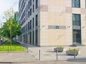 Квартиры,  Санкт-Петербург Площадь восстания, цена 7 559 000 рублей, Фото