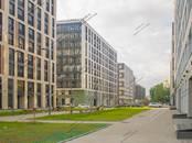 Квартиры,  Санкт-Петербург Площадь восстания, цена 11 707 000 рублей, Фото