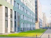 Квартиры,  Санкт-Петербург Площадь восстания, цена 9 537 000 рублей, Фото