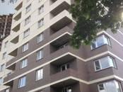 Квартиры,  Московская область Реутов, цена 5 395 500 рублей, Фото