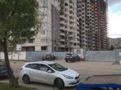 Квартиры,  Московская область Реутов, цена 4 176 800 рублей, Фото