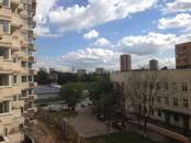 Квартиры,  Московская область Реутов, цена 4 290 000 рублей, Фото