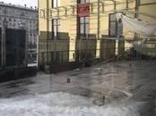Офисы,  Москва Алексеевская, цена 850 000 рублей/мес., Фото