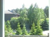 Дома, хозяйства,  Московская область Одинцовский район, цена 43 400 000 рублей, Фото