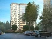Квартиры,  Московская область Солнечногорский район, цена 3 269 670 рублей, Фото