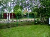 Дачи и огороды,  Московская область Ленинградское ш., цена 2 650 000 рублей, Фото