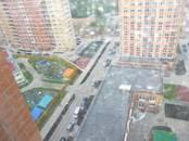 Квартиры,  Москва Бунинская аллея, цена 5 262 400 рублей, Фото