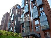 Квартиры,  Москва Фрунзенская, цена 41 700 000 рублей, Фото