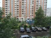 Квартиры,  Москва Полежаевская, цена 25 000 000 рублей, Фото