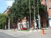 Офисы,  Москва Петровско-Разумовская, цена 80 000 рублей/мес., Фото