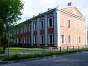 Здания и комплексы,  Санкт-Петербург Пушкинская, цена 65 000 рублей/мес., Фото