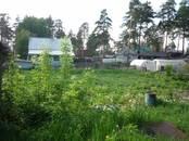 Дома, хозяйства,  Томская область Томск, цена 2 500 000 рублей, Фото