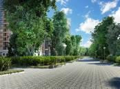 Квартиры,  Московская область Наро-Фоминск, цена 4 602 980 рублей, Фото