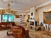 Дома, хозяйства,  Московская область Мытищинский район, цена 120 000 000 рублей, Фото