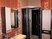 Квартиры,  Свердловскаяобласть Екатеринбург, цена 5 350 000 рублей, Фото