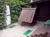Дачи и огороды,  Калужская область Другое, цена 1 600 000 рублей, Фото