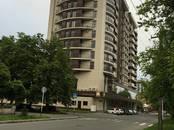 Квартиры,  Республика Северная Осетия Владикавказ, цена 8 800 000 рублей, Фото