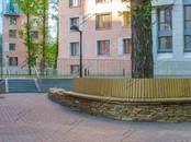 Квартиры,  Санкт-Петербург Другое, цена 28 725 000 рублей, Фото